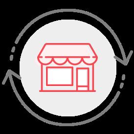 Appadia Mall Solutions